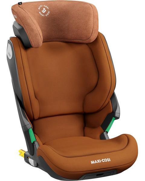 Kore Pro i-Size Kindersitz 15-36kg