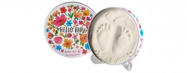 Baby Art Magic Box, Carolyn Flowers