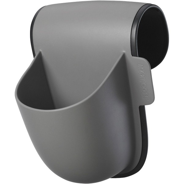 Maxi Cosi Becherhalter Pocket, Grey