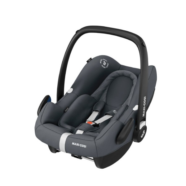 MAXI COSI Babyschale Rock 2020 Kollektion