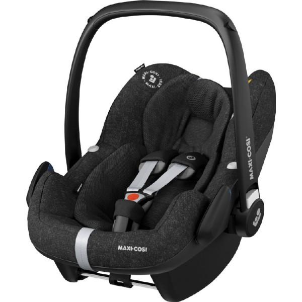 Maxi Cosi Pebble Pro I-Size Babyschale