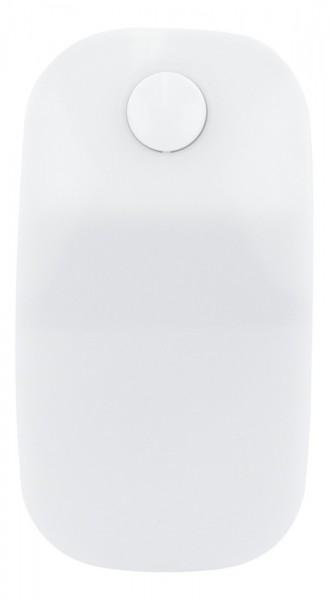 LED Nachtlicht mit integriertem AN-/AUS-Schalter