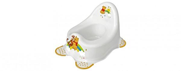 TOPFERL Disney Winnie Pooh